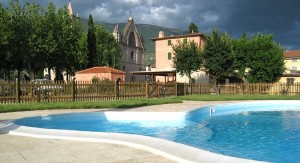 Offerte e Last Minute alla Country House Assisisana