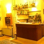Angolo Bar della Country House